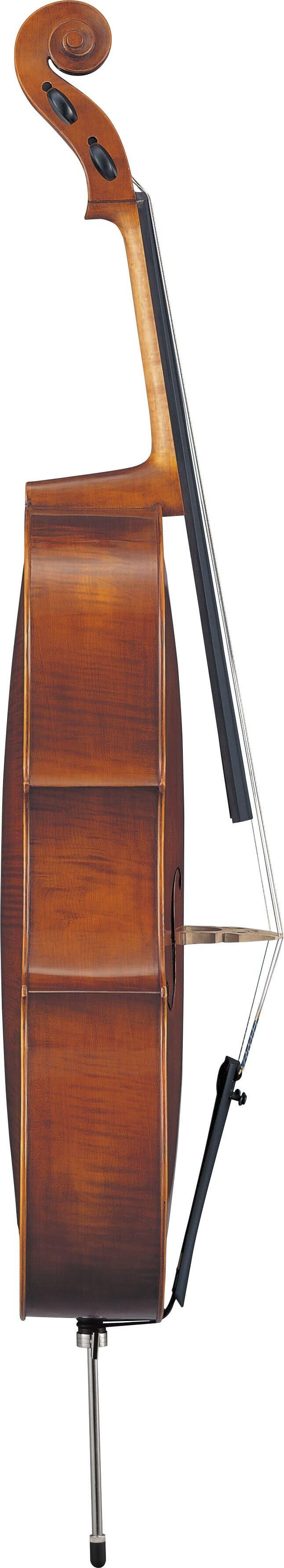 Violoncello Yamaha V7SG 4/4